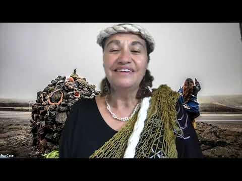 Mele Kiaʻi Mauna: Where Creativity and Community Commitment Collide