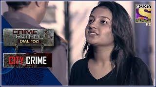 City Crime | Crime Patrol | धंधा | Mumbai
