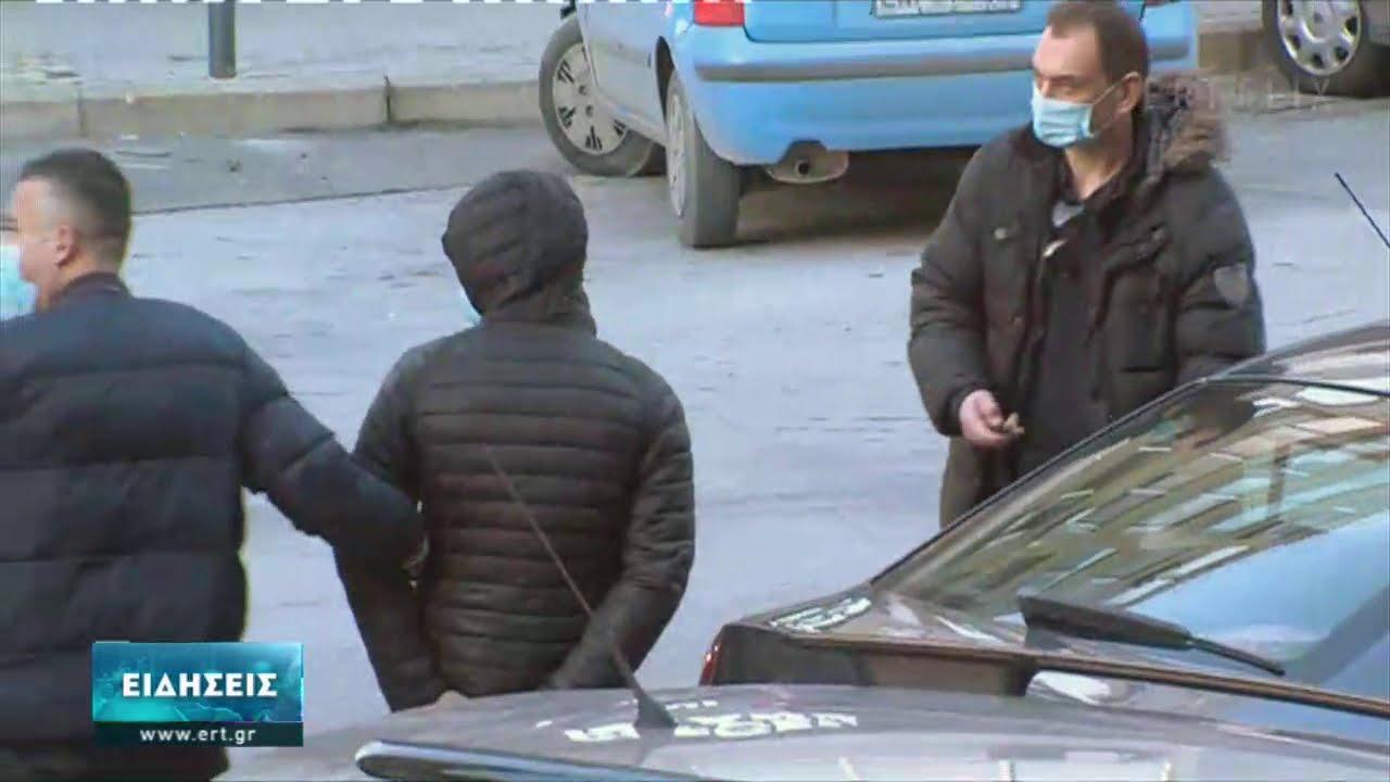 Ελεύθεροι οι 7 ανήλικοι, που κατηγορήθηκαν για ασέλγεια σε 14χρονη  | 21/12/2020 | ΕΡΤ