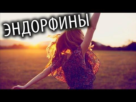 Смотреть фильм украденное счастье на русском языке 2004