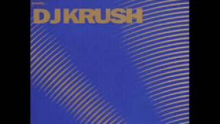 Jazzanova & DJ Krush - Coffee Talk & Wild Drums