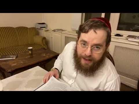 Sábát 22 – Napi Talmud 85 – Hanukai gyertyák: hova helyezzük és hogyan gyújtsuk?