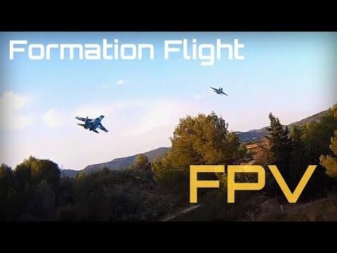 su35--f16-fpv-formation-flight-air-to-air-footage--hd-50fps