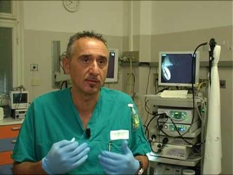 Il video della prostata massaggio guy guy on-line