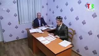 Приколы точики ИМТИХОНИ ДОНИШЧУЕН Гарибшо кампания 2018