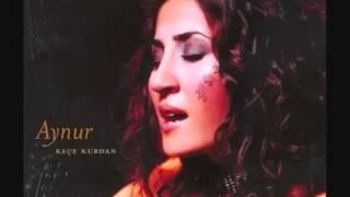 Aynur Doğan - Dar Hejiroke