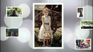 CamoFormal - Real Camo Wedding Collection
