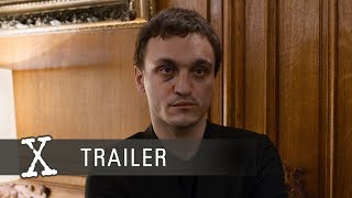 Trailer HAPPY END