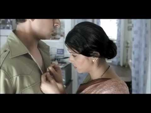 Naughty Indian Ad!!! Bhabhi seducing the young bro-in-law...