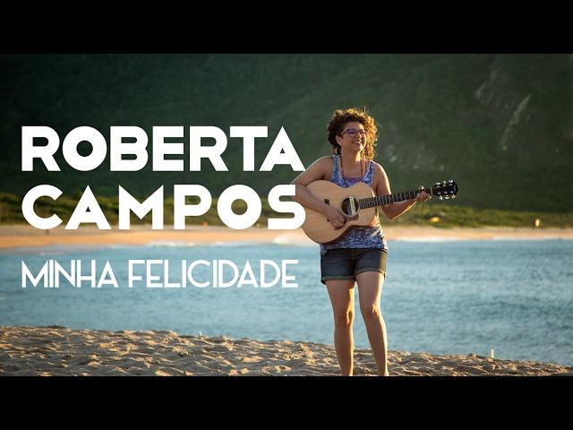BAIXAR JANEIRO JANEIRO MUSICA ROBERTA MP3 A CAMPOS PALCO DE