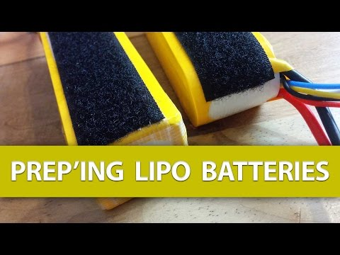 preparing-rc-lipo-batteries-for-ragthenutsoff-abuse