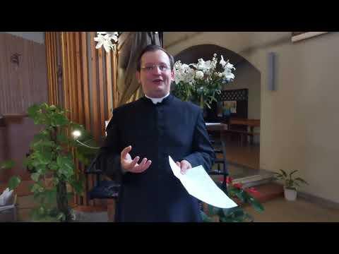 Cours n°6 La morale chrétienne