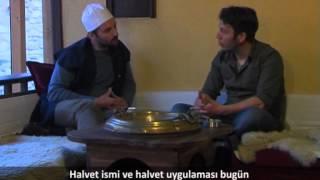 Balkanlarda Tasavvuf -  Prizren