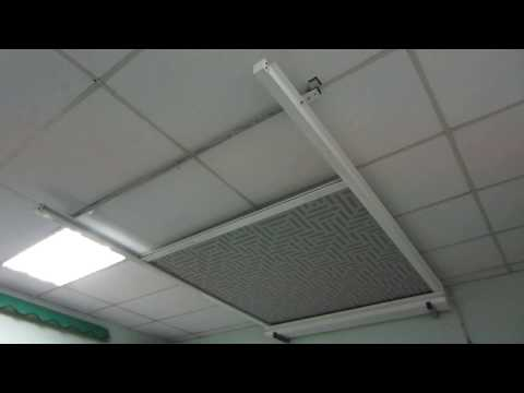 motorized-skylight-flat