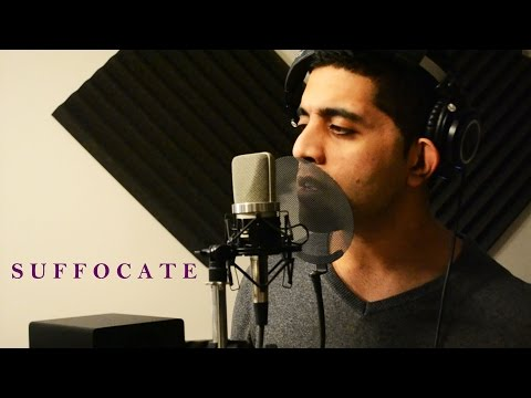 ... J Holiday Suffocate Acoustic Cover Lyrics · Jacquees Bed ...