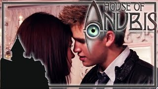 House of Anubis - Episode 120 - House of reckoning - Сериал Обитель Анубиса