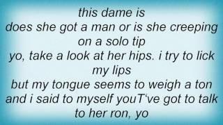 4Lyn - Whoo! Lyrics