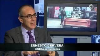 Dinero y Poder - Jueves 06 de Marzo de 2014