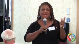 eFreedom Chicago Success Story: Charlene S.