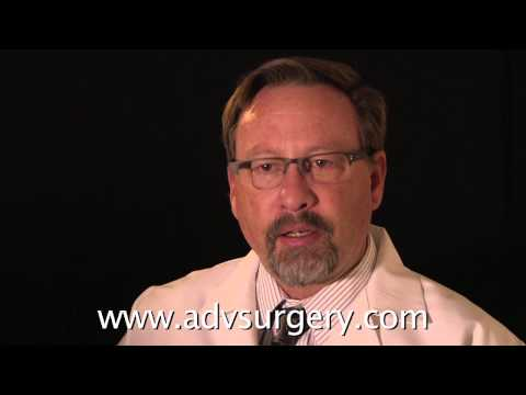 Video Symptoms of Gallbladder Disease - Dr. Canfield