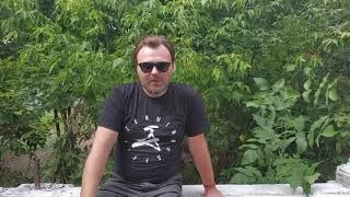 Денис Мишин