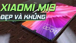 Vài tin về Xiaomi Mi9: 9 triệu, Snapdragon 8150, RAM 10GB, hết tai thỏ?