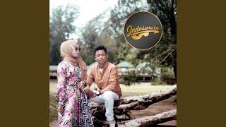 Chord Gitar dan Lirik Emas Hantaran - Arief, Berakhir Sudah Impian Cinta Tinggalah Puing-puingnya