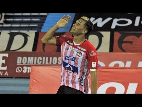 Noticias fichaje Teo Gutiérrez a Argentina, MLS y más