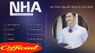 Nhạc sĩ Lam Phương /  Nguyễn Hồng Ân   Album Hạnh Phúc Mang Theo