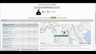 Kissimmee Florida 34741 Homes for Sale Statistics for May 2012