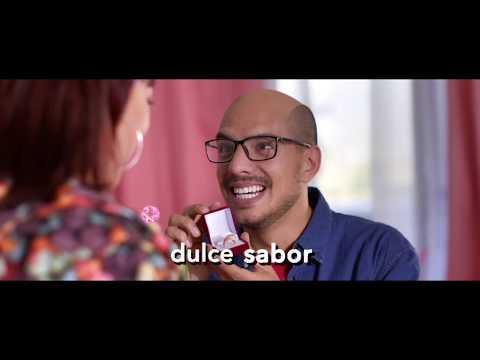 Dulce Familia (2019) Trailer