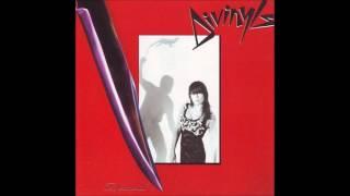 Divinyls -   Run A Way Train