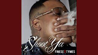 Shoot Ya