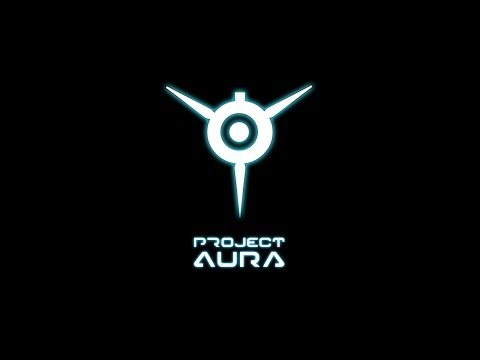 Project Aura Trailer thumbnail