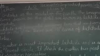 Class 5 - Social Studies - Chapter 2 , Study Material