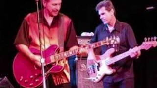 """JOHNNY RIVERS-""""THEN YOU CAN TELL ME GOODBYE""""(LYRICS)"""