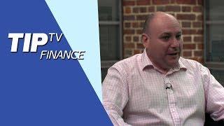 EUR/USD - Forex Forecast: GBP/USD & EUR/USD – Ryan Littlestone