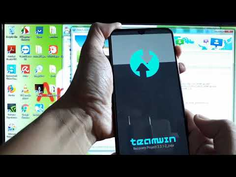 Download Root Sm A505f Samsung Galaxy A50 Android 9 Pie With Magisk