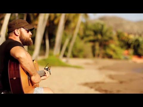 """Zac Brown Band - """"Knee Deep"""" Feat. Jimmy Buffett"""