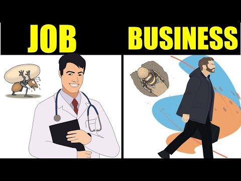 चार हफ्ते में नया बिज़नेस कैसे खोले| HOW TO START BUSINESS  NO MONEY | PAISE SE PAISE KAISE KAMAAYE