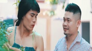 hoa-cai-mai-toc-ve-dau-mai-toc-nguoi-thuong-cu-thoc-lien-khuc-nhac-vang-hay-nhat-2018