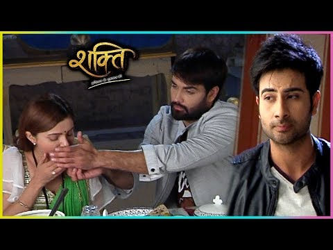 Soumya Becomes Maid At Varun's House | Harman Supp