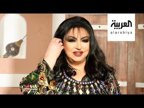 العرب اليوم - شاهد: الأغنية البدوية تصارع للبقاء