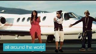 N Dubz   Best Behaviour (Official Video)