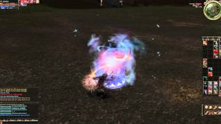 Lineage 2 Aurora Preview Olympiad