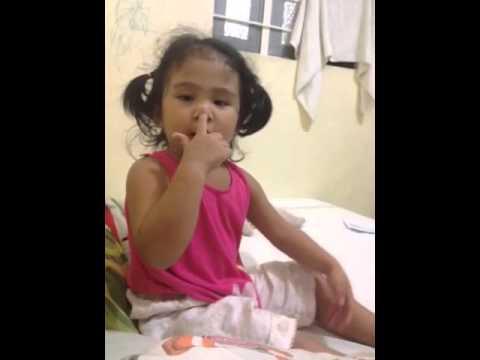 Kuko halamang-singaw medicine litrato