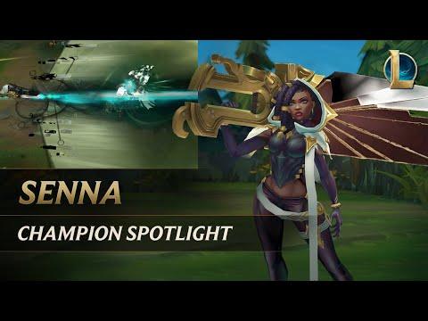 senna-champion-spotlight-gameplay-league-of-legends