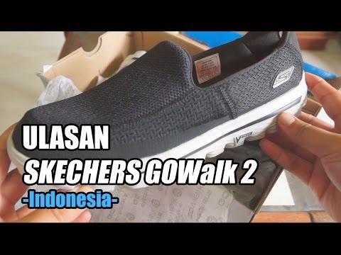 Unboxing skechers go flex walk (bahasa indonesia) - تنزيل يوتيوب 4dc864631e