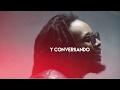 Download Video Big Nango   Mal de Amores (Video Lyric)