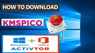 telecharger kmspico office 2019